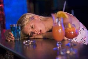 drunk-young-woman-las-vegas